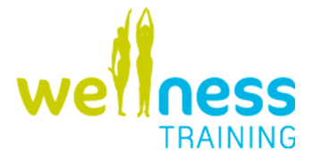 Logo Wellness Training