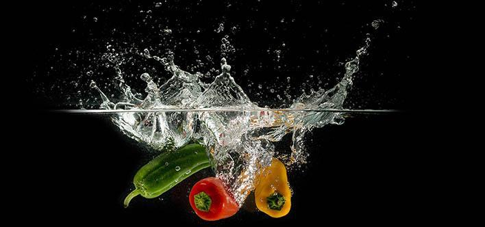 Alimentation : sujet culturel, politique et économique