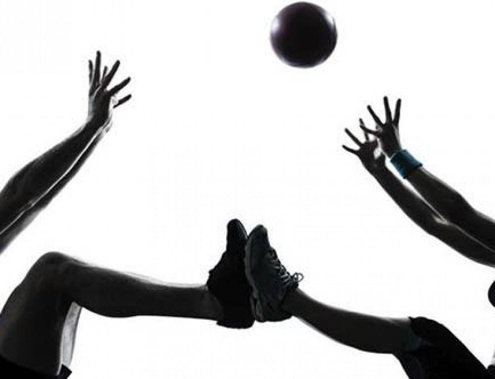 Comment et pourquoi faire du sport – PART 2