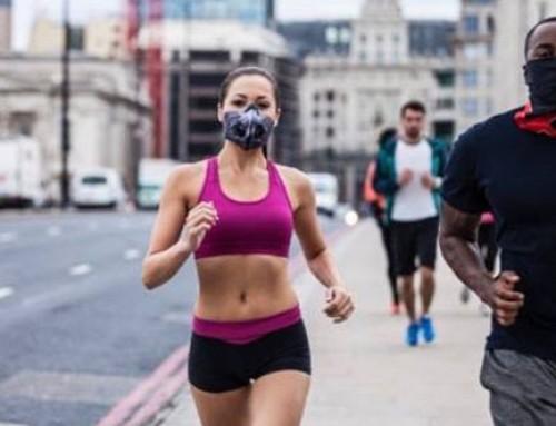 Connaissez vous les risques liés à la pollution pour votre santé ?