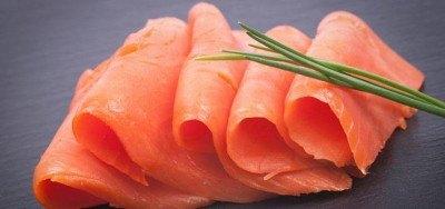 Alimentation : Zoom sur le Saumon