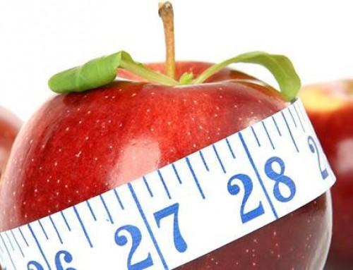L'obésité : une vrai maladie