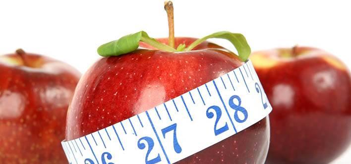 L'obésité EST UNE MALADIE
